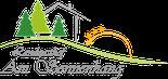 Logo Landgasthof am Sonnenhang