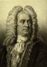 Bankel, Händel (Prometheusarchiv)