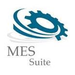 MES Suite