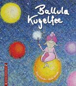 Ballula Kugelfee