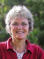 Liesbeth Bisterbosch