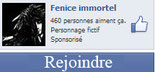 Page Pro Face book Fenice BD