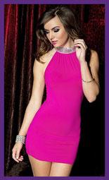 Damenkleider, sexy Kleid, Erotik Online Shop, Outfits, Dessous, Reizunterwäsche
