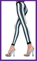 Damenmode, Leggings, Hosen, Erotik Onlineshop