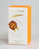 Fermentierte Share Pflaume Verpackung 30