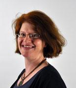 Deetje Köhler,    Sozialberaterin