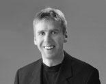 Stephan Tewes, Werkplanung und AV mit cadwork
