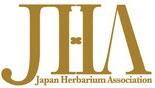 一般社団法人日本ハーバリウム協会(JHA) HP