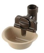 給水器の参考写真