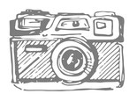 Hallophotobooth photobooth fotobox fotokabine videobox videobooth bohobooth kaufbeuren hochzeit event entertainment betriebsfeier spass party Schneider Fotografie Hochzeitsfotograf Allgäu Bayern