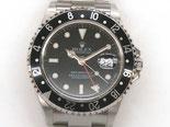 ROLEX ロレックス 16710  GMTマスター2