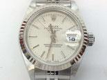ROLEX(ロレックス)デイトジャスト 79174  自動巻き時計