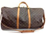 上尾市でルイヴィトンのバッグを買取