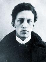 Alexander A. Blok
