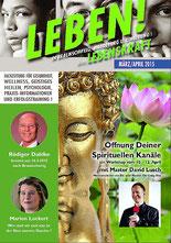 Ausgabe März/April 2015