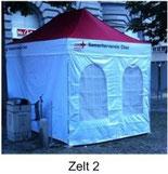 Zelt 1