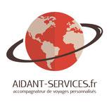 Logo aidant-services.fr