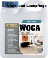 Woca-Holzbodenseife-München