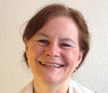 Monika Albicker, Albicker Coaching, coach-4you