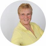 Annna Katharina Lahs