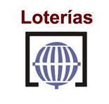 Loterias en Venta