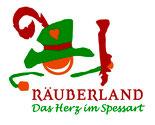 Touristikverband e.V. RÄUBERLAND