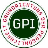 GPI® wird immer mehr in der Praxis eingesetzt Die Akademie für Individualpsychologie, AFI (Link auf http://www.akademie-individualpsychologie.ch), sowie die Coachingplus GmbH (Link auf http://www.coachingplus.ch), nutzen das Testverfahren GPI® in ihren Au