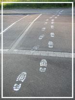 Schritte-auf-dem-Weg©ChristinaBecker-balanceYou!