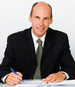Florian Perschler - Attorney