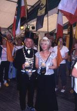 2006  Otto Cimarno u. Hannelore Klaschik