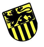Wappen Niederzier
