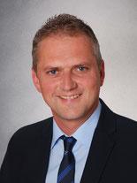 Peter Sohm Memmingen - excelyse.de