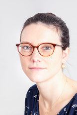 Docteur Lucy Steffen