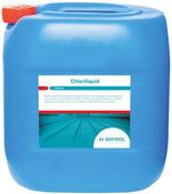 Chlor 30l Bayrol Chloriliquid