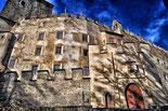 Schloss Bruck - Lienz