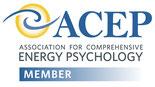 www.energypsych.org