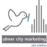 Ulmer City Marketing