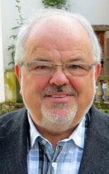 Günter Neidinger