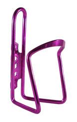 violet rose purple pink velo cycle bike accessoire porte bidon pas cher