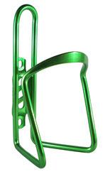 vert green velo cycle bike accessoire porte bidon pas cher