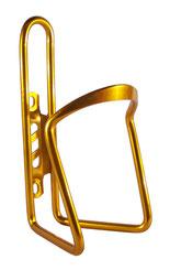 jaune yellow velo cycle bike accessoire porte bidon pas cher