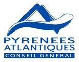 Conseil général des Pyrénées-Atlantiques