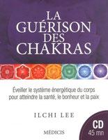 La guérison des chakras , Pierres de Lumière, tarots, lithothérpie, bien-être, ésotérisme