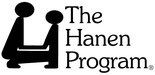Shanna Klump, M.S., CCC-SLP is Hanen certified.  She provides parent training and coaching in Annapolis.