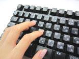 e-typingコース