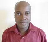 DR Diawara Responsable Secteur Santé