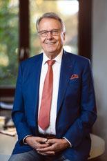 Rainer Wendorff