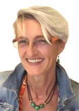 Annette Kern Auftragsmanagement Stemmler Display Group Altrip