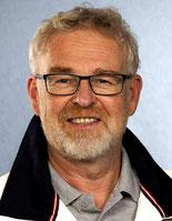 Uwe Stemmler Geschäftsführer Stemmler Display Group GmbH