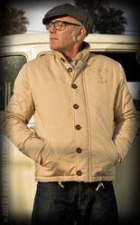 Textilbestickungen Jacken Textilbestickungen Textilbestickungen Jacken Jacken Textilbestickungen Jacken Jacken 76gfby